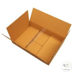 Kartonkasten GALIA A14 39,5 x 29,5 x 12,5 cm