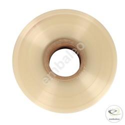 Schrumpffolie aus Polyolefin 15µ 250x2 mm lang 1335ml