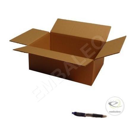 Standard Schachteln 35.5x24x13 cm