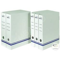 Archivbox A4 25,5 x 7,5 x 32,4 cm
