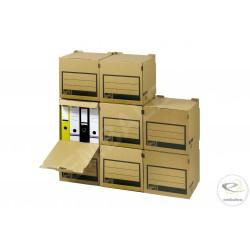 """Behälter für Archivbox """"""""dépôt"""""""""""
