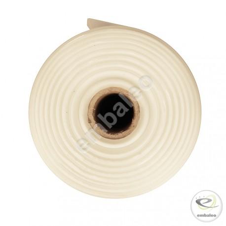 Kunststoffschlauch 50cm