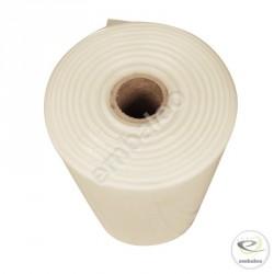 Kunststoffschlauch 45 cm
