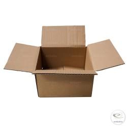 1-wellige Schachtel 20x20x11 cm