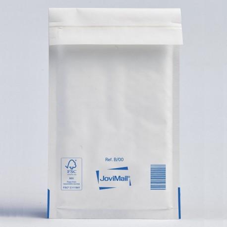 Enveloppe Bulle B Mail Lite 12x21 cm