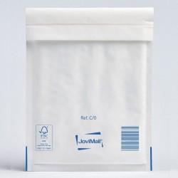 Enveloppe Bulle C Mail Lite 15x21 cm
