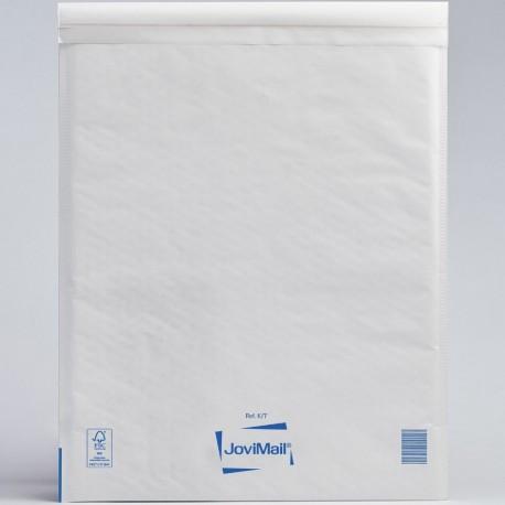 Enveloppe Bulle K Mail Lite 35x47 cm