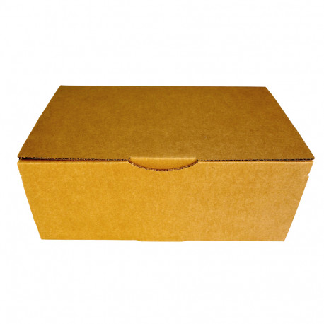 Boite Postale 25x15x10 cm