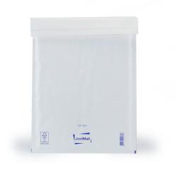 Luftpolsterumschlag G Mail Lite 24x33 cm