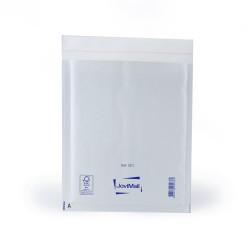Luftpolsterumschlag D Mail Lite 18x26 cm