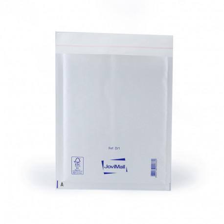 Enveloppe Bulle D Mail Lite 18x26 cm