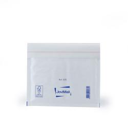 Luftpolsterumschlag CD Mail Lite 18x16 cm