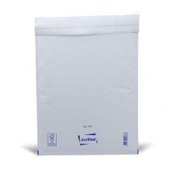 Luftpolsterumschlag F Mail Lite 22x33 cm