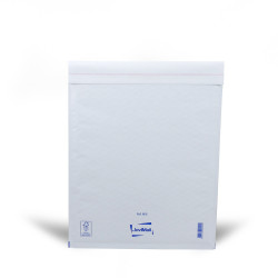 Luftpolsterumschlag H Mail Lite 27x36 cm