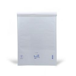 Luftpolsterumschlag J Mail Lite 30x44 cm
